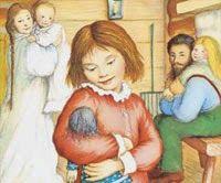 Finnegan Follies: Stoking the moral imagination
