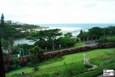 Flat For Sale In Ramsgate, Hibiscus Coast, Kwazulu Natal for R