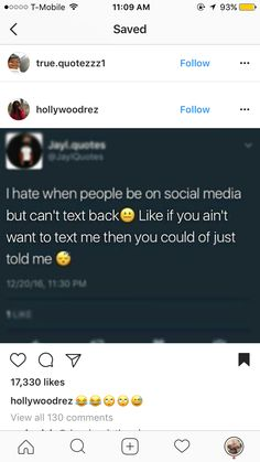 407 Best Tweets Images Real Talk Twitter Quotes Fake Love