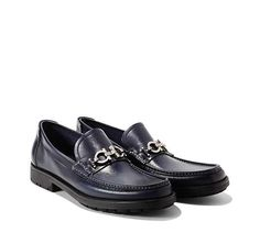 huge discount 7574c 4b9af Men s Ferragamo gancini bit moccasin sale online, Get an exclusive discount  from our shop, With ready-to-go Salvatore Ferragamo shoes sale with  affordable ...