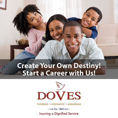 We are hiring in Beaufort-West (Western Cape) - Doves: Operational Branch Manager http://jb.skillsmapafrica.com/Job/Index/10767 #jobs #careers