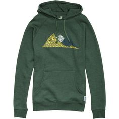 Backcountry.comMountain Goats Pullover Hoodie - Men's