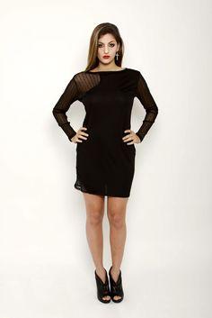 Vestido Estela $99  Talle (1 y 2)
