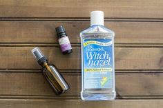 Easiest Homemade Lavender Linen Spray That Actually Kills Odors