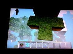 Mine craft Xbox 360 version (city texture pack)-Tiki/Tropical island - http://www.nopasc.org/mine-craft-xbox-360-version-city-texture-pack-tikitropical-island/