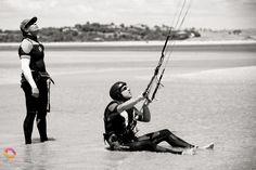 kitesurfing school and rent equipment Algarve, Portugal, School, Lakes, Schools