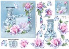 Belle Rose Elegance