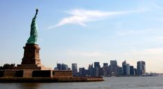 New York? ♥