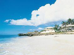 Magnifique plage à La Barabade, Caraïbes #vacances #location