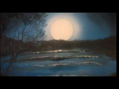How to spray paint on black paper, spray paint art for beginners - YouTube