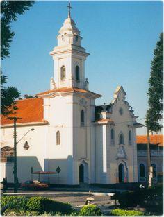Igreja Rosario