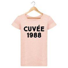 Sirène cheveux ne care t-shirt-drôle plage vacances slogan mesdames et unisexe