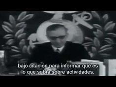 EL IMPERIO DEL MAL. LOS ROTHSCHILD. PARTE 1: EL ASCENSO AL PODER FINANCIERO MUNDIAL - YouTube