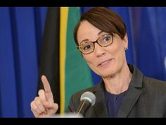Economic partnership agreements between the European Union (EU) and Caribbean countries could, according to Caribbean experts, be undermined by the impending departure of the United Kingdom (UK) from the 28-member bloc that, in recent years, has...