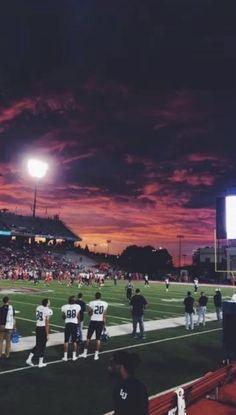 VSCO - a dinosaur - football - - - Highschool Football, High School Football Games, Friday Night Football, Hs Football, Football Rules, High School Cheerleading, Football Spirit, Football Season, Friday Night Lights