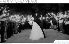 Los Angeles Wedding Photographer -  {Embrace Life Photography}