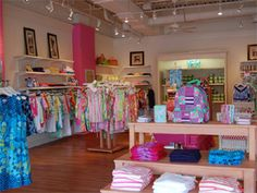 Best Chidlren S Clothes Stores Atlanta