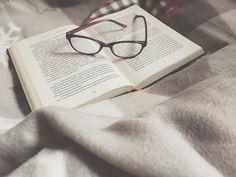 #book #booklover #storytime #winter #booknerd