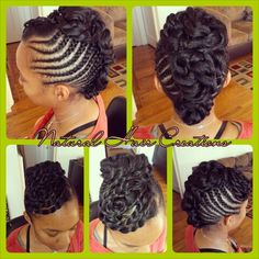 Outstanding Pinterest The World39S Catalog Of Ideas Hairstyle Inspiration Daily Dogsangcom