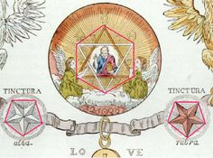 Portal 11 Acuario: La Matemática de la Naturaleza y del Cosmos...