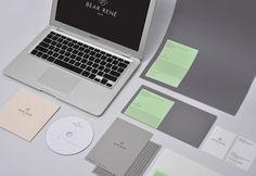 Good design makes me happy: Project Love: Beare Rene