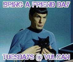 #getfit @crossfitvulcan  Including tomorrow you have two more Tuesdays in March to try to break our current 3-way tie for bringing the most friends! Winner will recieve their choice of Lulu or Reebok giftcard!  @crossfitvulcan @staugsocial #bestboxintown #stauggie #vulcan #crossfit #crossfitvulcan #usaw #flagler #flaglercollege #staugsocial #goals #wod #love2lift #noexcuses #loverliftervulcan #betterandbetter #staugustinebuzz #bringafriend
