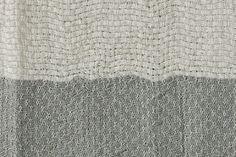 Christian Fischbacher Fabrics Collezione Italia Drapery - Crinolino