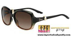Oculos de sol Dior