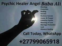 LOST LOVE SPELLS Lost love spells to get him/her back. Love Spells to heal a broken relationships or marriage love spells to make him /her fall in Love with you marriage spells Are Psychics Real, Best Psychics, Spells That Really Work, Love Spell That Work, Lost Love Spells, Powerful Love Spells, Spiritual Healer, Spiritual Guidance, Spiritual Cleansing