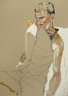 Howard-Tangye-2.jpg