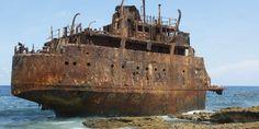 Een dagtocht naar Klein Curaçao Sailing Ships, Military Vehicles, Boat, Catamaran, Cuba, Dinghy, Army Vehicles, Boats, Sailboat