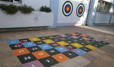 Καταπληκτικές ιδέες για την αυλή (παιχνίδια) πηγη πηγη πηγη πηγη πηγη πηγη πηγη πηγη πηγη ...