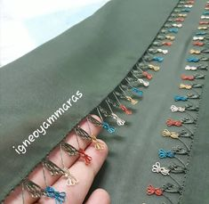 Bracelets, Jewelry, Needlepoint, Jewlery, Jewerly, Schmuck, Jewels, Jewelery, Bracelet