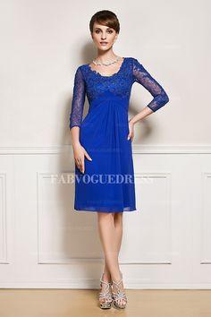 Knee Length Halter Dresses
