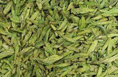 Сиху Лунцзин, высший сорт Green Beans, Vegetables, Food, Essen, Vegetable Recipes, Meals, Yemek, Veggies, Eten