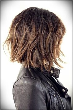 50 Short Messy Hairstyles for Fine Hair 2019 50 Short Messy Hairstyles for Fine Hair Nowadays it is all about natural beauty. If your hair is a mess, these 50 short messy hairstyles for fine hair 2019 will be your guide. I am pretty su…, Messy Hairst Best Short Haircuts, Short Hairstyles For Women, Messy Hairstyles, Hairstyle Ideas, Hair Ideas, Style Hairstyle, Hairstyles 2018, Natural Hairstyles, Trendy Womens Haircuts