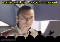 mst3000 space mutiny - - Yahoo Image Search Results