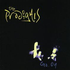 Prodigals - Go On