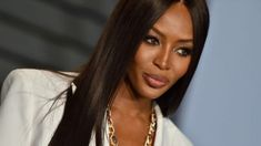 Five Actresses Who Should Play Naomi Campbell in a Movie Naomi Campbell, Anne Curtis, Ashley Graham, Gal Gadot, Sports Illustrated, Most Beautiful Black Women, Hip Hop, Versace, Grunge