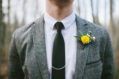 forest, wedding photography, groom, suits, unique tie pins, boutonnieres, destination, vancouver, victoria, sechelt, pacific northwest, island, hipster