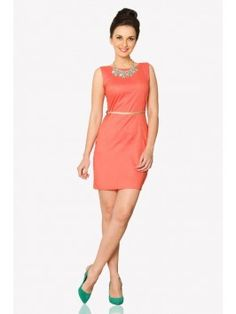 a4ecb8a9988 Shope zone is leading online shopping portal in india-Buy wide range of  formal