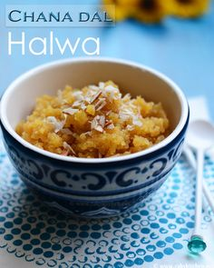 Learn how to make South Indian recipes, North Indian recipes and eggless baking recipes with step by step pictures and videos! Holi Recipes, Sweets Recipes, My Recipes, Baking Recipes, North Indian Recipes, South Indian Food, Indian Food Recipes, Kinds Of Desserts, Sweet Desserts