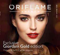 http://www.a-ukrepresentatives.co.uk/view-oriflame-catalogue-online.html
