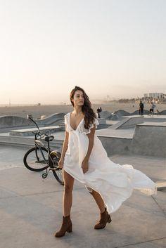 MILAN | Grace Loves Lace | Image by Sarah Falugo