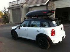 1000 images about mini countryman on pinterest mini cooper s mini countryman and sports. Black Bedroom Furniture Sets. Home Design Ideas