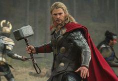 Conheça alguns australianos que brilham em Hollywood - Yahoo