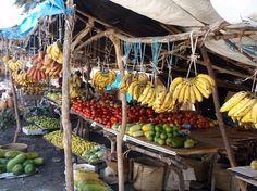 Street market Dili-East-Timor-Asia-Dili.jpg