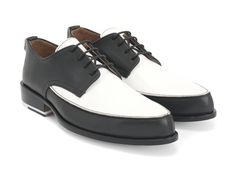 Me Too Shoes, Men's Shoes, Shoe Boots, Shoes Sneakers, Dress Shoes, Good Manners, Shoe Crafts, Fashion Shoes, Mens Fashion