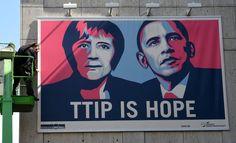 G20-Gipfel: Scheitert die Globalisierung scheitert Deutschland - http://ift.tt/2bLWLWK