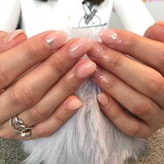 @siempre_bella_nails @micreaciondivina #nails#nails #naturephotography #fashion #design #nails #uñasacrilicas